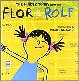 Image de Rolf & Flor. Libro disco (Otras publicaciones/Infantil)