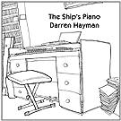 The Ship`s Piano
