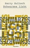 Schwarzes Licht (WAT) - Harry Mulisch