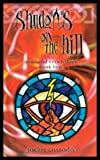 Shadows on the Hill (Immortal Eyes Trilogy) by Jackie Cassada (1996-11-29)