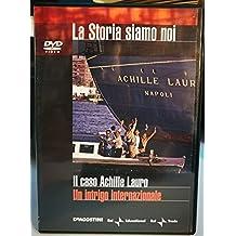 La Storia siamo noi - Il caso Achille Lauro - Un intrigo internazionale