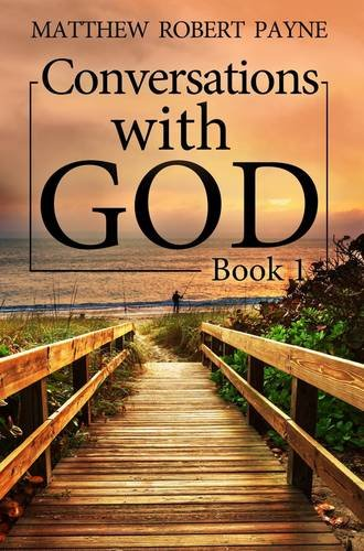 conversations-with-god-book-1