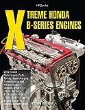 Xtreme Honda B-Series Engines