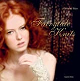 Fairy Tale Knits by Katharina Ritter (2012-01-27)