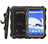 HIDON Outdoor Rugged Tablet IP68 7.0
