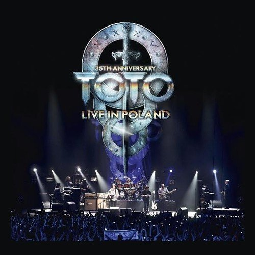 35th Anniversary Tour: Live in Poland