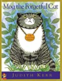 Cover of: Mog the Forgetful Cat | Judith Kerr