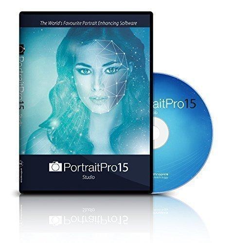 portrait-pro-studio-15