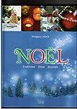 Image de Noël : Traditions, déco, recettes