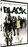 Black [DVD + Copie digitale]