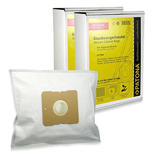 20x-sac-daspirateur-pour-alpina-sf-221o-bestron-dvc-1810-e-de-sina-ch-108-1400watt-jc-862-e-delonghi