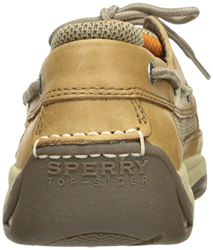 Mens Sperry, cordoncino LINEN