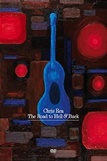 chris rea road to hell and back