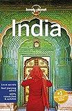 ISBN 1787013693