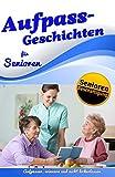 ISBN 1725030624