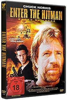 Enter the Hitman