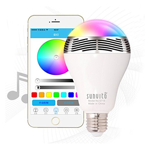 sunvito-wireless-led-lampadina-a-risparmio-energeticosmart-light-e27-altoparlante-speaker-colorato-r