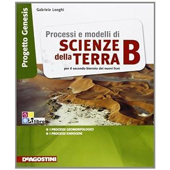 Sc.terra Pr.genesis B