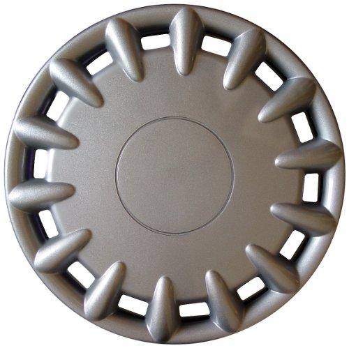 Farad-1-214-Set-4-Coppe-Copriruota-Universali