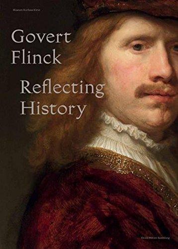 govert-flinck-reflecting-history-mit-einer-kunstlerischen-intervention-von-ori-gersht-schriftenreihe