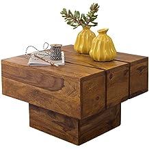suchergebnis auf f r ausgefallene couchtische. Black Bedroom Furniture Sets. Home Design Ideas