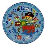 Baby Watch - Pirate - Horloge Enfant...