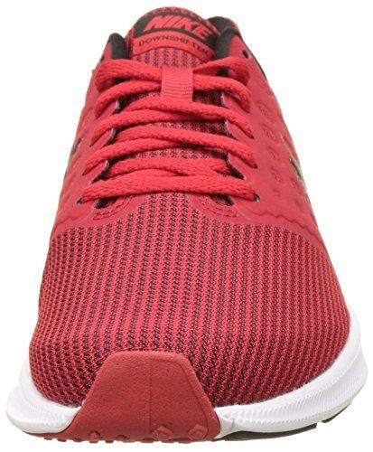 Nike Downshifter 7 Men's Running Shoes 852459-003