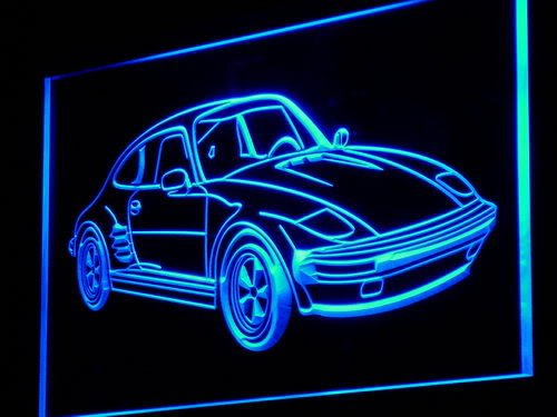 insegna-al-neon-m013-b-race-racing-sport-nascar-car-bar-neon-light-sign