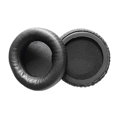 Ersatz Ohrpolster Ohrpolster Kissen Tassen für JBL e50bt E50S700S500Kopfhörer
