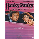 Hanky Panky - Fuga per due