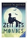 Zeit des Mondes (Ravensburger Taschenb?cher)