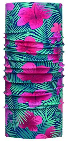 Buff 113639555, scaldacollo unisex, multicolore, taglia unica