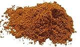 Vindaloo sehr scharf Currypulver Gewürze von SPICESontheWEB (50g)