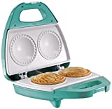 HOBERG Pie Maker, Mint