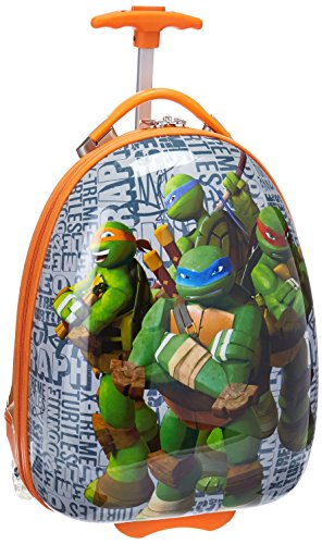 heys-america-tmnt-brand-new-classic-designed-green-turtles-gorgeous-kids-hard-luggage-18-inch