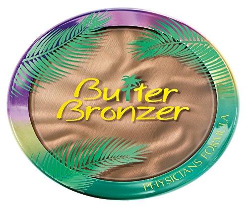 Physicians Formula Murumuru butter Bronzer, 00:38 Ounce (Murumuru-butter)