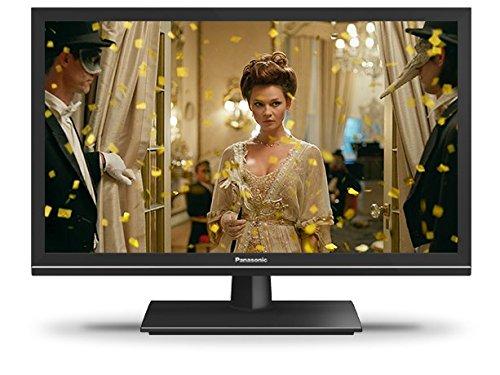 Panasonic-LCD-Fernseher