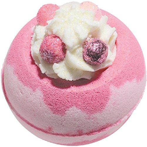 Bomb Cosmetics - Boule de Bain All That Glitters Bomb Cosmetics