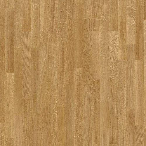 PARADOR 3,5 mm starke Deckschicht aus hochwertigem Massivholz