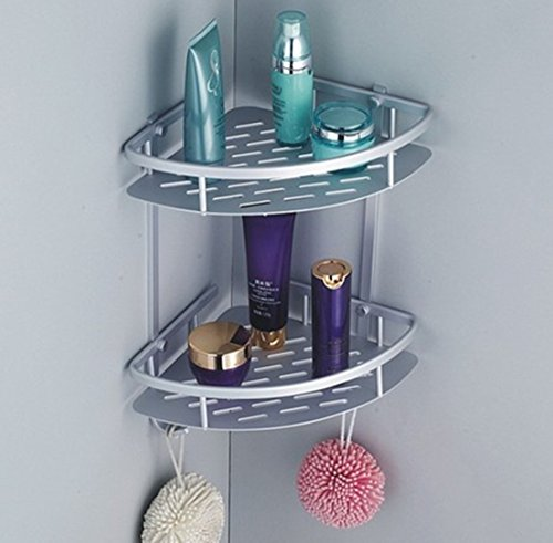 fpbs-bagno-cucina-tirangle-mensole-angolari-per-la-doccia-in-alluminio