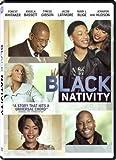 Black Nativity [Import italien]