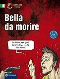 Bella da morire A1: Lernkrimi Comics