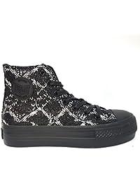Scarpe borse SCONOSCIUTO Amazon e donna da Scarpe Sneaker it xZcRw4qOf