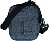 FORVERT Bag Enzo, Flannel Grey, One Size