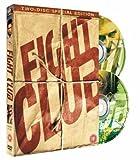 Fight Club [Reino Unido] [DVD]