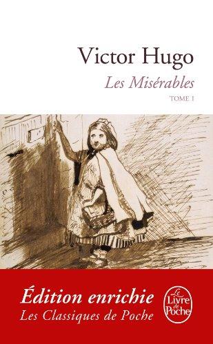"""<a href=""""/node/9836"""">Les misérables</a>"""
