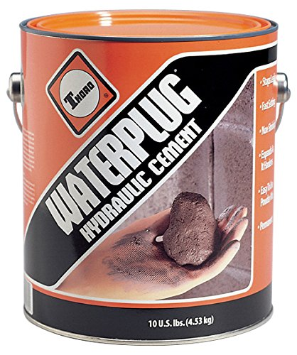 basf-thoro-consumer-products-1-gallon-waterplug-hydraulic-cement-t5002-pack-of-4