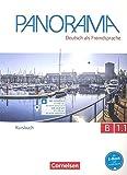 Panorama: B1: Teilband 1 - Kursbuch: Mit Augmented Reality