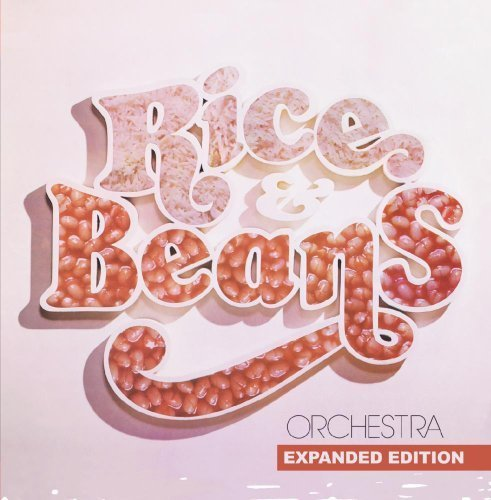 rice-beans-orchestra-expanded-edition-digitally-remastered-by-rice-beans-orchestra-2014-02-19
