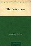 The Seven Seas (English Edition)